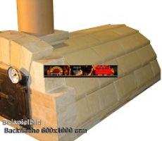 selbstbausatz backofen holzbackofen holzbackofen bausatz holzbackofen selber bauen holzbackofen. Black Bedroom Furniture Sets. Home Design Ideas